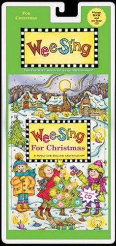 Download Wee Sing for Christmas (Wee Sing)