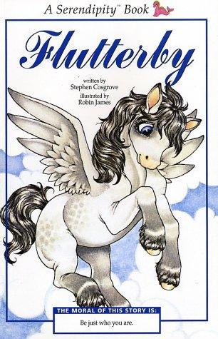 Download Flutterby