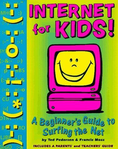 Download Internet for kids