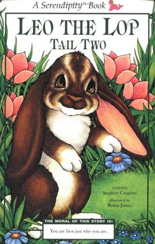 Download Leo the Lop Tail Two (reissue) (Serendipity Books)