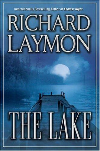 Download The lake