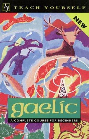 Download Gaelic