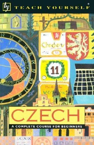 Download Czech