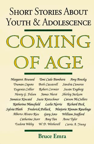 Download Coming of Age