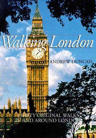 Download Walking London