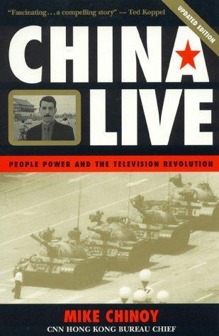 Download China Live