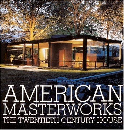 Download American masterworks
