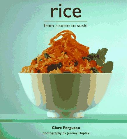 Download Rice