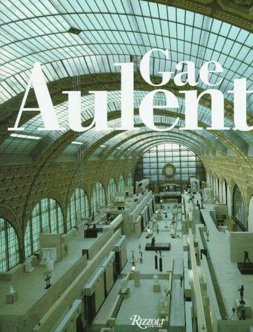 Download Gae Aulenti