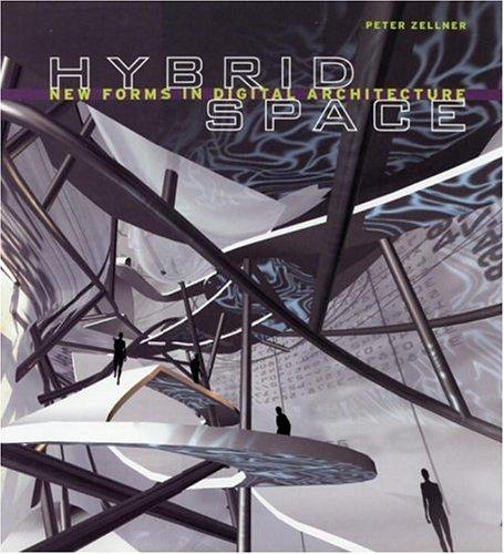 Download Hybrid space