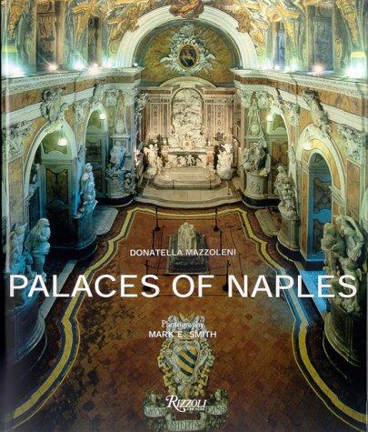 Download Palaces of Naples