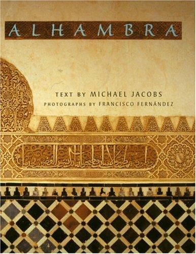Download Alhambra