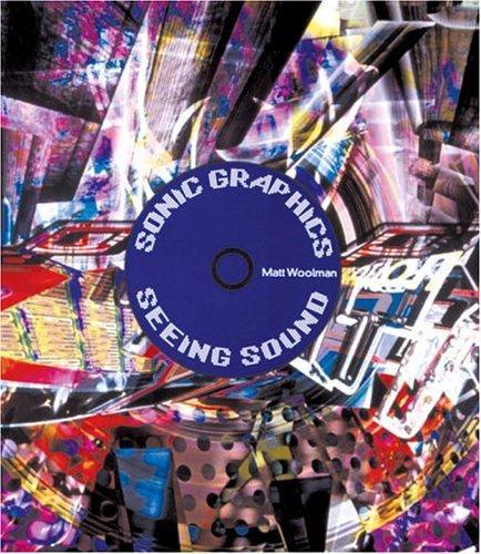Download Sonic Graphics