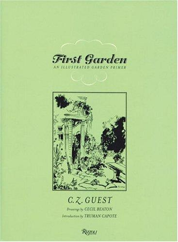 Download First Garden