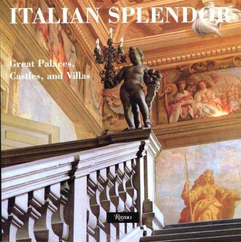 Download Italian Splendor