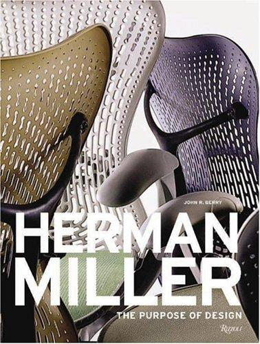 Download Herman Miller