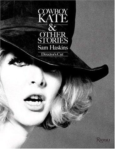 Download Cowboy Kate and Other Stories