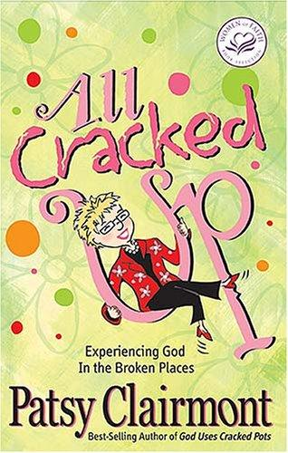 Download All cracked up