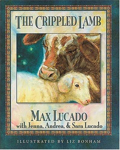 Download The crippled lamb