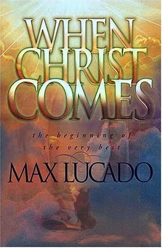 Download When Christ comes