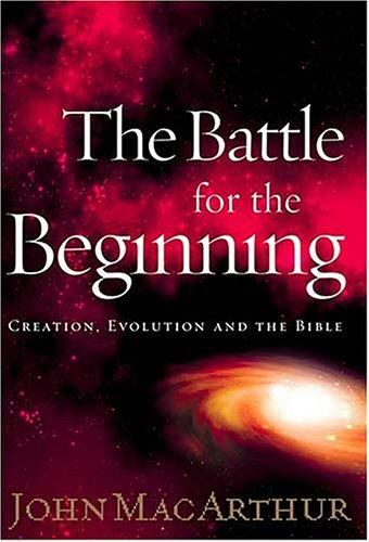 Download Battle For The Beginning