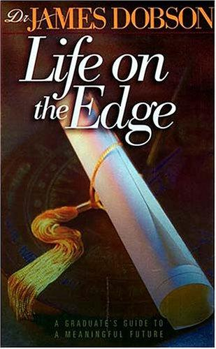 Download Life on the edge