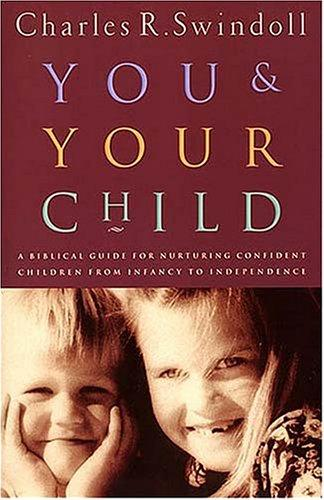 You & your child