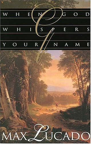 Download When God Whispers Your Name