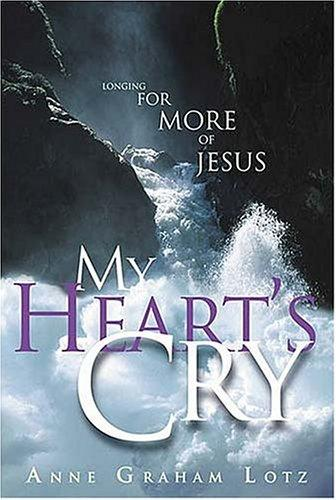 Download My Heart's Cry