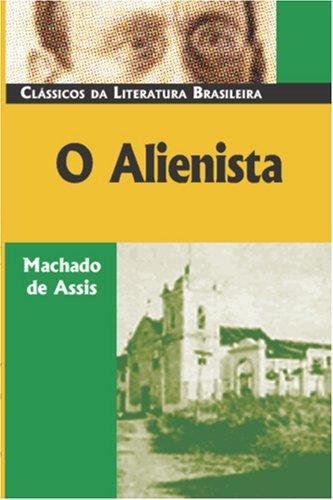 Download O Alienista