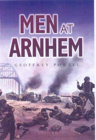 Download Men at Arnhem