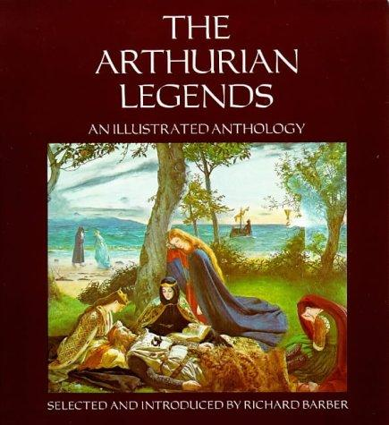 Download Arthurian Legends