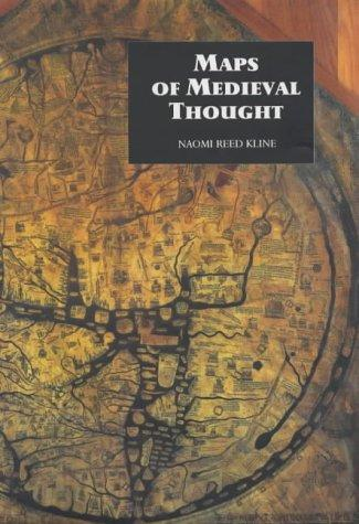 Download Maps of Medieval Thought