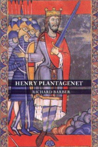 Download Henry Plantagenet