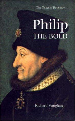 Download Philip the Bold