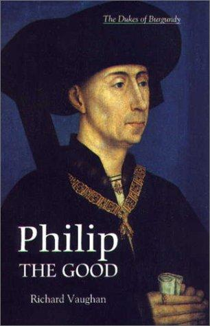 Download Philip the Good