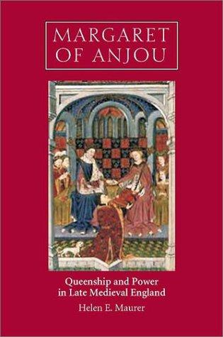 Download Margaret of Anjou