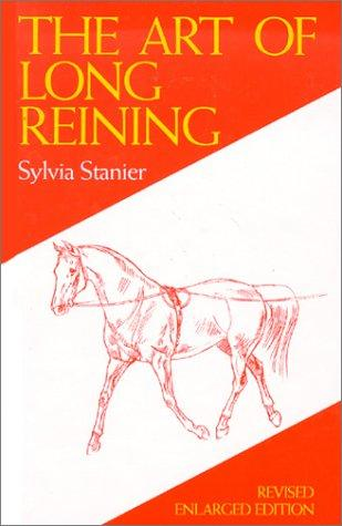 Download The Art of Long Reining