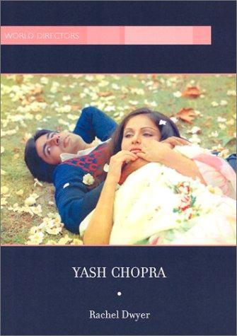 Download Yash Chopra