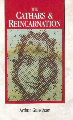 Download The Cathars & Reincarnation