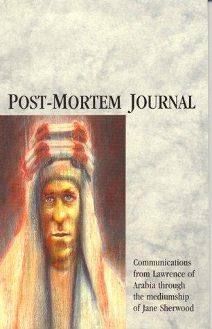 Download Post Mortem Journal