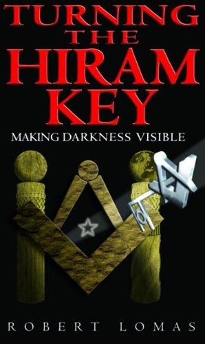 Turning the Hiram Key