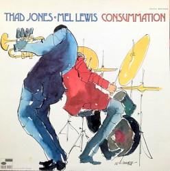 Thad Jones/Mel Lewis Orchestra - Us