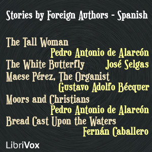 stories_foreign_authors_spanish_various_1802.jpg